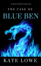 4-blue-ben