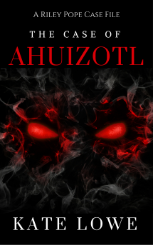 ahuizotl-red