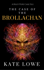 brollachan