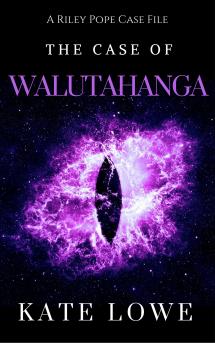 walutahanga-purple