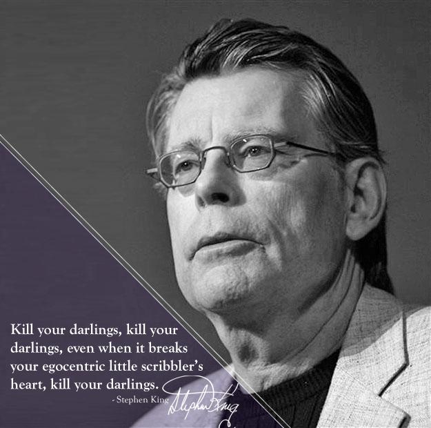 kill_your_darlings