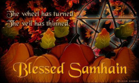 samhain_large