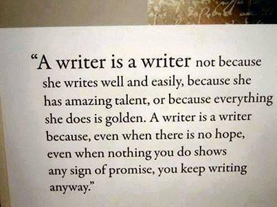 writer-meme