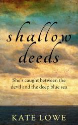 Shallow Deeds